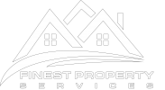 Finest Property Services